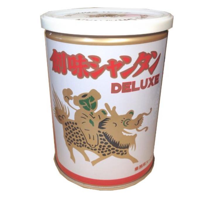 創味 シャンタン DELUXE 1kg
