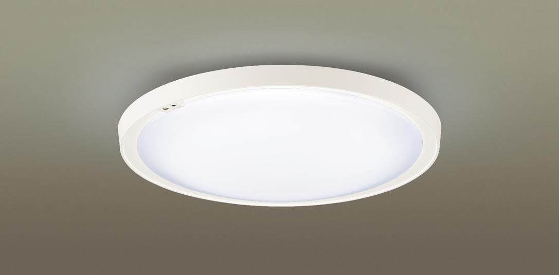 Panasonic パナソニック LEDシーリングライト「EVERLEDS」LEDシーリングライトLGBZ1130