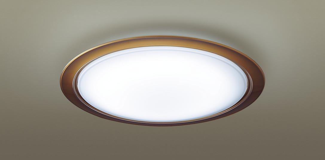 Panasonic パナソニック LEDシーリングライト「EVERLEDS」LEDシーリングライトLGBZ2147