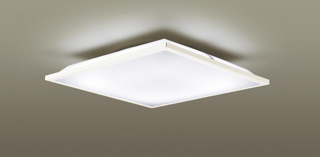 Panasonic パナソニック LEDシーリングライト「EVERLEDS」LEDシーリングライトLGBZ2423