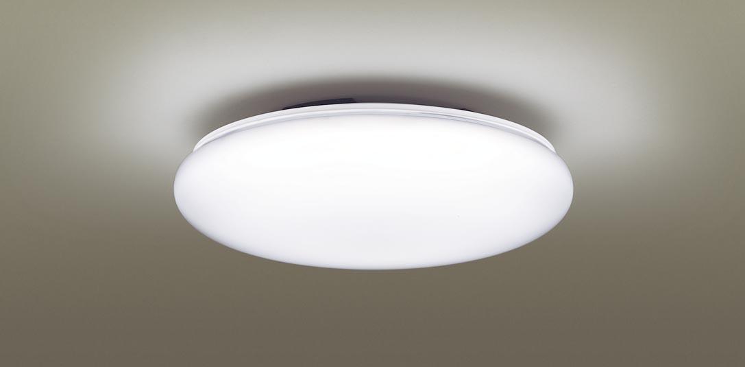 Panasonic パナソニック LEDシーリングライト「EVERLEDS」LEDシーリングライトLGBZ2451