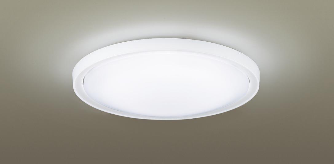 Panasonic パナソニック LEDシーリングライト「EVERLEDS」LEDシーリングライトLGBZ2456