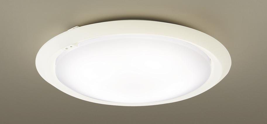 Panasonic パナソニック LEDシーリングライト「EVERLEDS」LEDシーリングライトLGBZ3413
