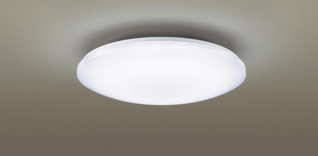 Panasonic パナソニック LEDシーリングライト「EVERLEDS」LEDシーリングライトLGBZ5150