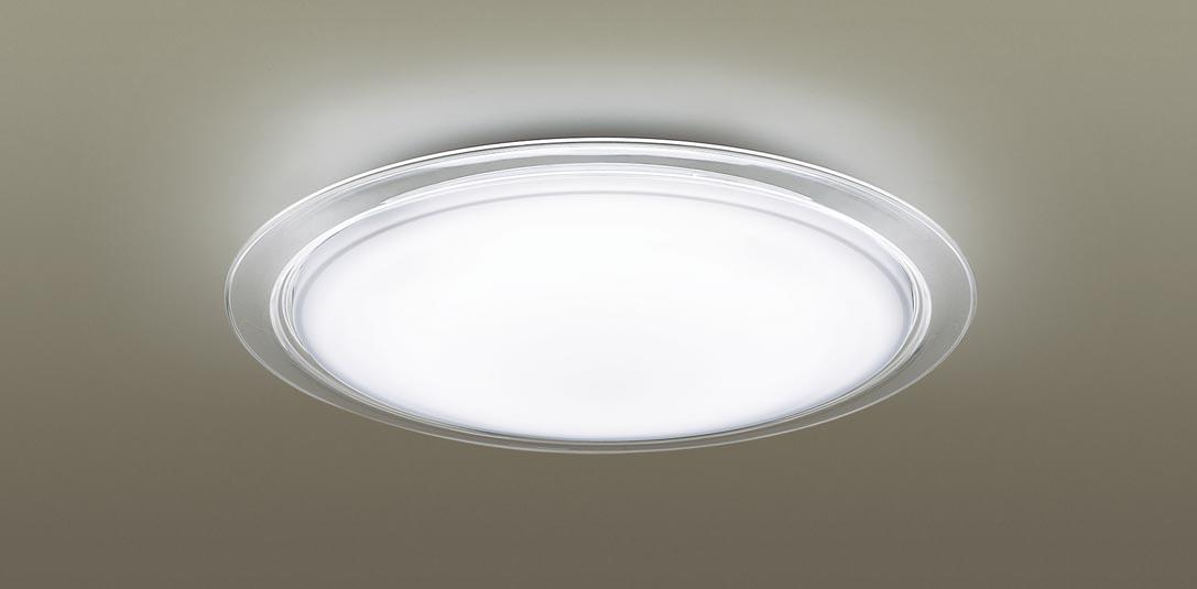 Panasonic パナソニック LEDシーリングライト「EVERLEDS」LEDシーリングライトLGBZ5172