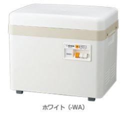 【あす楽対応/在庫有/即納】象印 もちつき機 1~2升用BS-GC20-WA