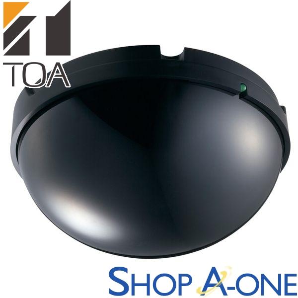 TOA トーア 赤外線受光器 天井取付型IR-510R