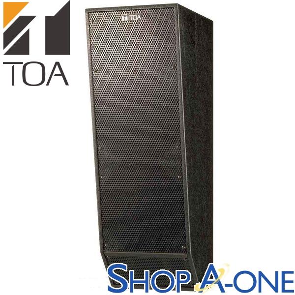 TOA トーア 防球構造型スピーカーT-650
