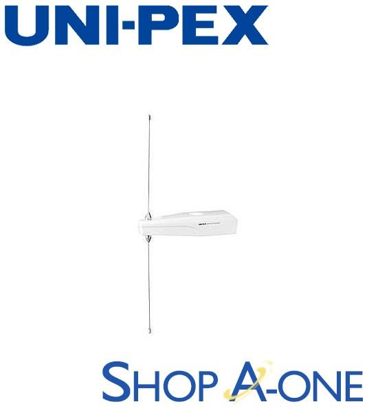 ユニペックス UNI-PEX ユニット式卓上アンプ関連機器:ワイヤレスアンテナAA-300