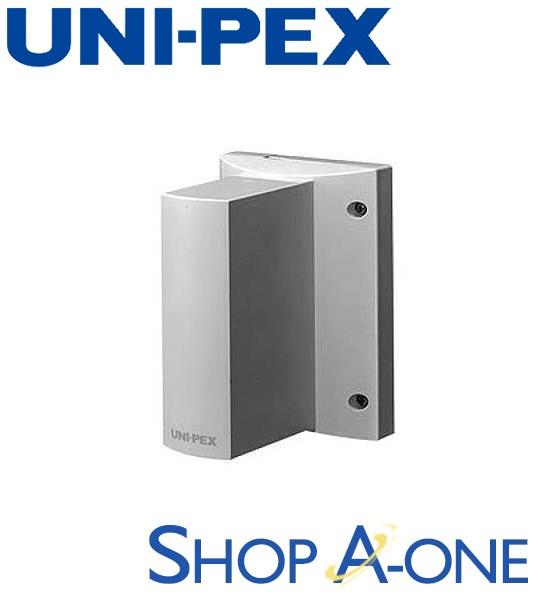 ユニペックス UNI-PEX 800MHzワイヤレスアンテナ:ワイヤレスアンテナAA-810