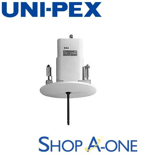 ユニペックス UNI-PEX 2ウェイワイヤレス関連機器:ワイヤレスアンテナAA-C802