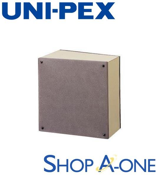 ユニペックス UNI-PEX 壁掛形スピーカー:壁掛形スピーカーCS-289A