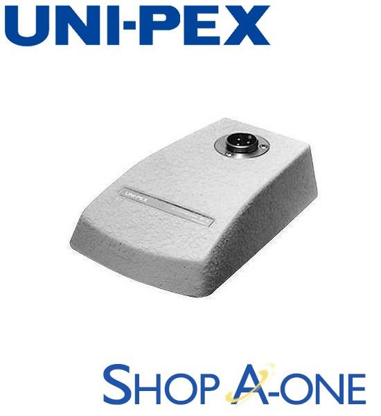 ユニペックス UNI-PEX マイクロホン関連機器:マイクロホンスタンドMT-15