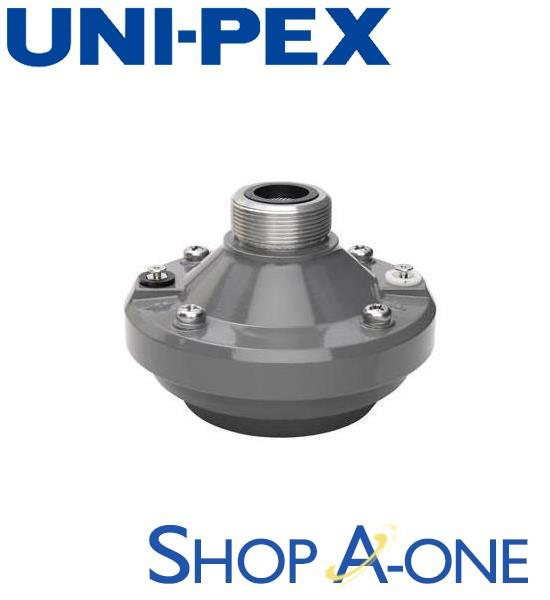 ユニペックス UNI-PEX ドライバーユニット:ドライバーユニットP-800N