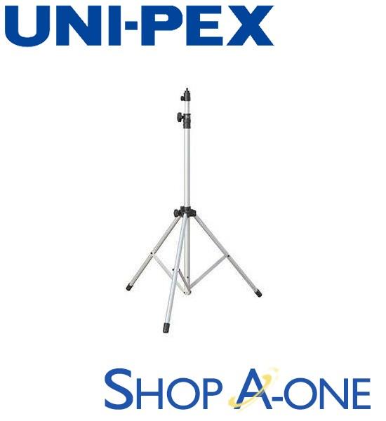 ユニペックス UNI-PEX スピーカー関連機器:スピーカースタンドST-110