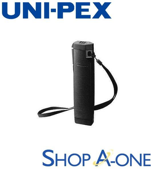 ユニペックス UNI-PEX 800MHzワイヤレスマイク:ワイヤレスマイクロホンWM-8330A