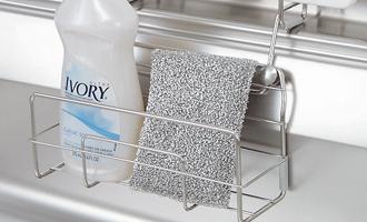 メンテナンスパーツ ショッピング Vシンク用洗剤ポケット お買い得品