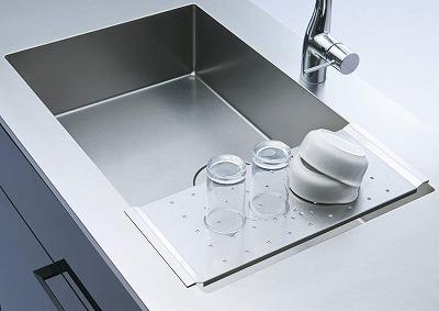 新発売 オプションパーツ 爆買いセール SPシンク用調理プレート タテ置き