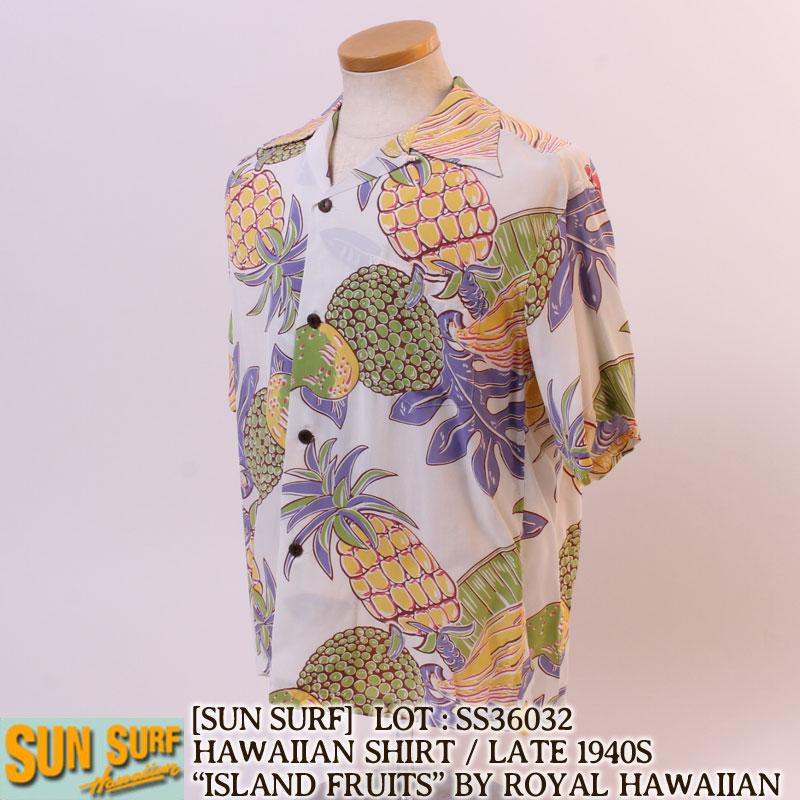 5の付く日はP最大18倍 安値 サンサーフ SUN SURF アロハシャツ ハワイアンシャツ コレクション