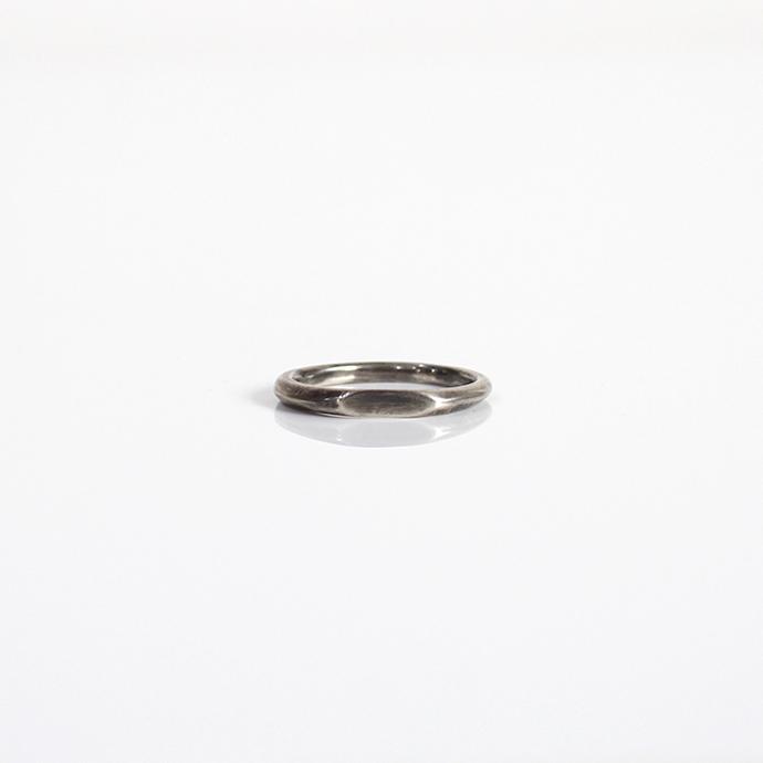 12/20 20:00~23:59 UNKNOWN.(アンノウン) silver925 U017 PLAY リング / シルバー■人気 おしゃれ シルバーリング 指輪 プレゼント ギフト シンプル 女性 誕生日プレゼントデイリーカジュアル