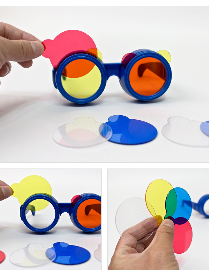 Coloring for Kids color mixing kids : eigo: Colorful glasses Primary Science Color Mixing Glasses | kids ...