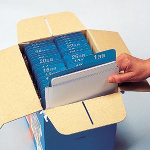 七田式 ドッツ セット ( 算数 計算力 使い方DVD付 )[正規販売店 ポイント5倍] 七田 どっつ しちだ ドッツカード フラッシュカード カード 教材 右脳 遊び