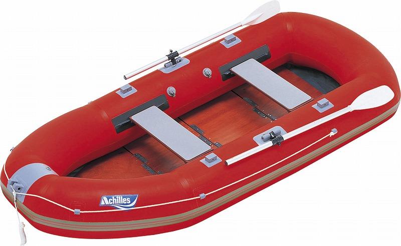 ゴムボート〈EZ4-942〉