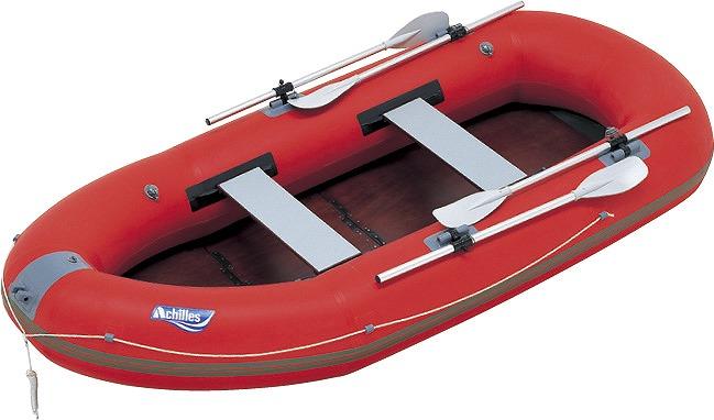 ゴムボート〈EZ6-942〉
