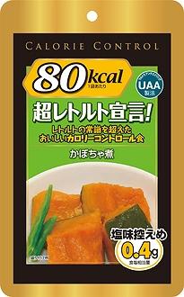 大好き かぼちゃ煮 かぼちゃ煮【60食入【60食入】】, Rakuten BRAND AVENUE:af47cd10 --- nba23.xyz