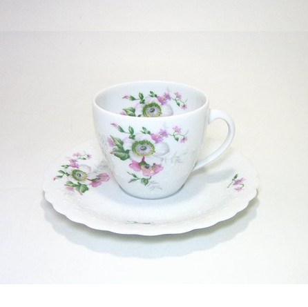 ジョルジュボワイエ・エグラン コーヒーC/S