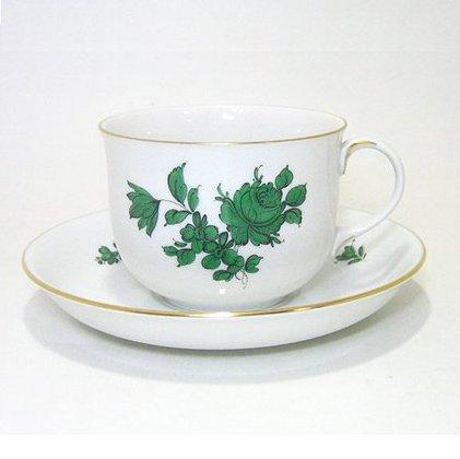 アウガルテン・マリアテレジア シューベルト型 コーヒーC コーヒーC/S/S シューベルト型, HELLOS:1541177a --- jphupkens.be