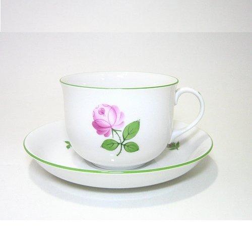驚きの値段 アウガルテン・ウィンナーローズ コーヒーC/S・シューベルト型, ヒヨシムラ:918e1cb0 --- hortafacil.dominiotemporario.com