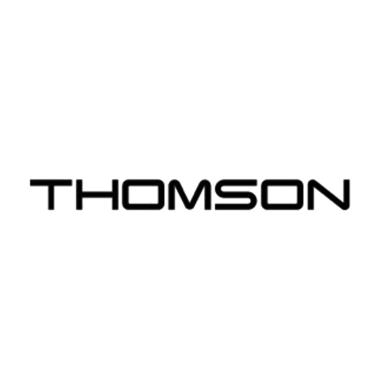 【取寄せ商品】THOMSON(トムソン) ALUMINUM ROAD BAR, ROUND PROFILE(アルミニウム ロード バー,ラウンド プロファイル)