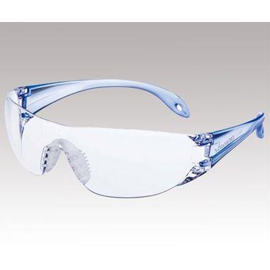 物品 1-2245-01 山本光学 お歳暮 スワン ライトフィット軽量グラス LF-101