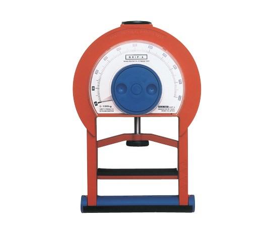 握力計 グリップA 一般用 TKK5001 (0-1846-01)