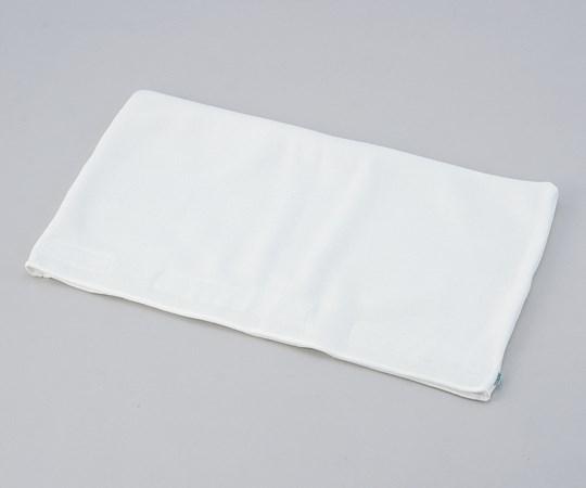 アズワン ベッドサイド用保護カバー BHC-M (0-7897-01)