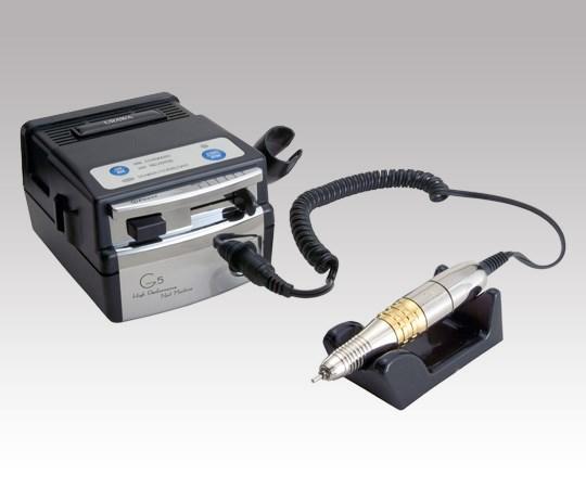 携帯マイクログラインダー G5ST10 本体AC電源式 (1-5869-02)