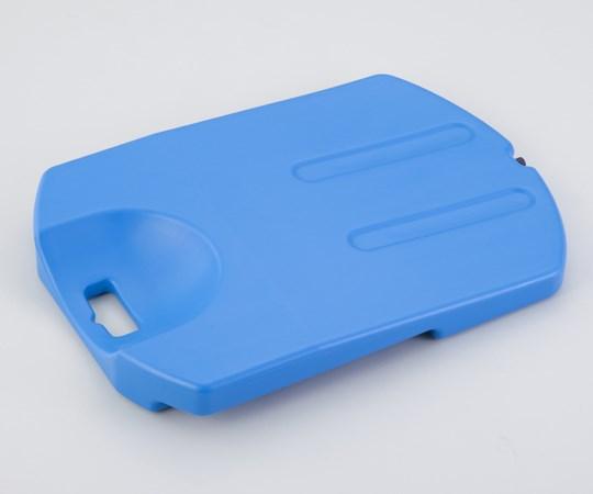 アズワン ナビス CPRボード CPR蘇生板 CB-01 (8-2449-01)