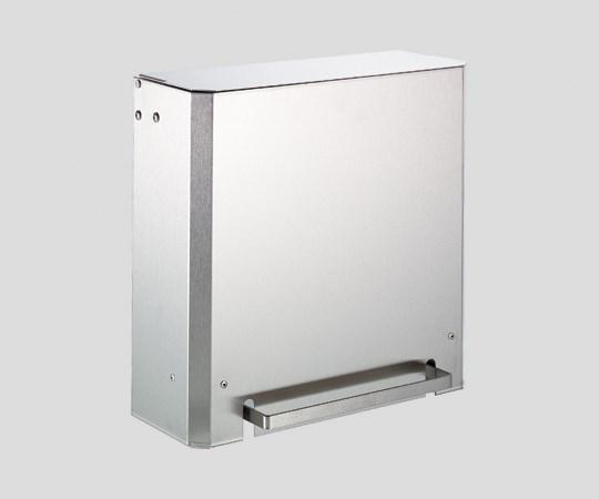 サニタリーフェース DS240-505-0 (8-5402-01)