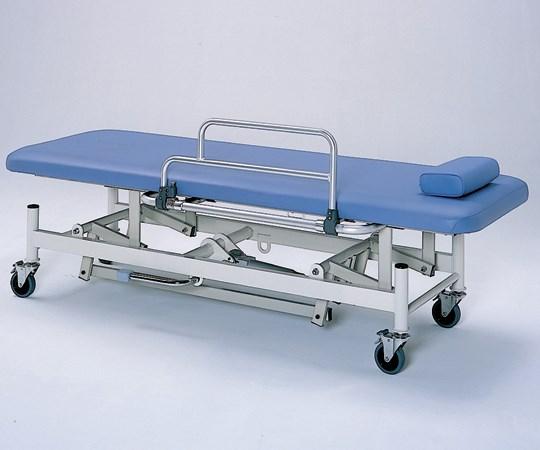 TY430SR 診察台右側用サイドレール (8-8074-11)