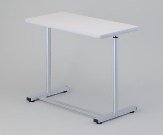 アズワン ナビス 採血台 昇降式・車椅子対応 TSD-01 (8-8954-02)
