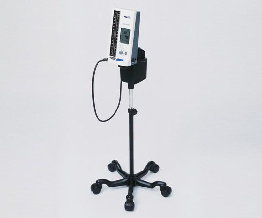 日本精密測器 デジタル血圧計DM3000用スタンド NPDM3000-021 (8-9791-11)