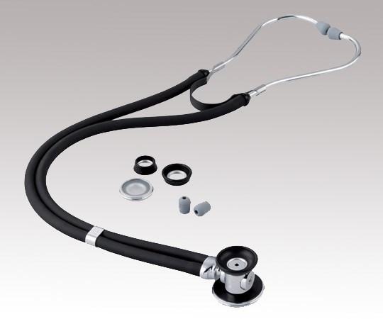 聴診器 マルチスコープ No.141 0141B001 (8-9809-01)