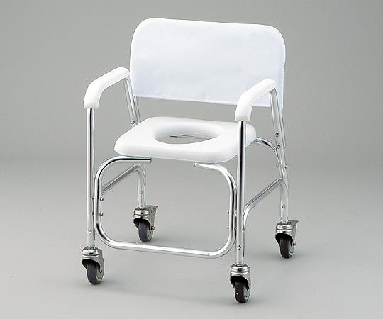 アズワン シャワー椅子 8800 (0-870-06)