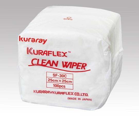 クラフレックス クリーンワイパーSF-30C (1-2369-02)