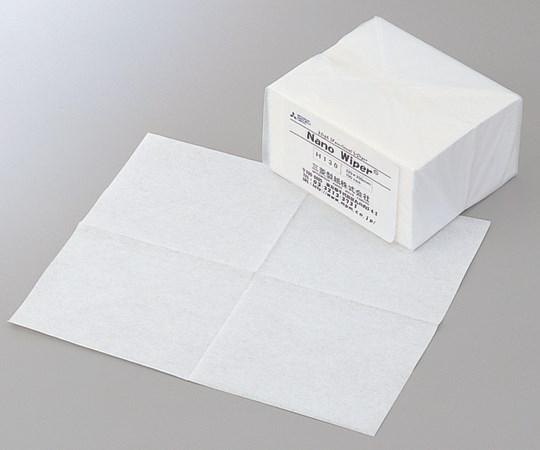 ナノワイパー NanoH130 220×250 1箱(100枚/袋×18袋入)(1-4880-01)