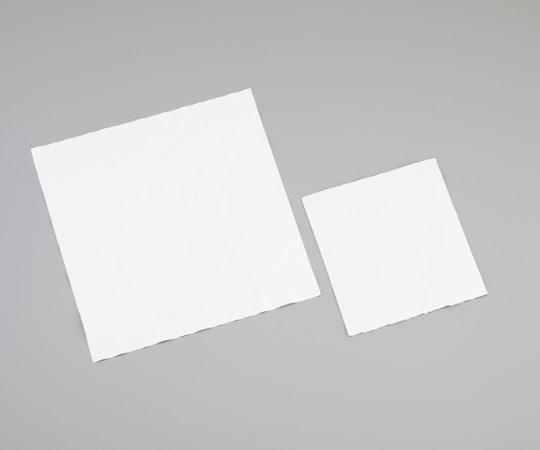 テクノス テクノワイパー CRN500 24cm (2-3390-01)