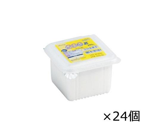 オオサキメディカル 酒精綿 アルウエッティBox-E 得々パック 200枚×24 31075 (0-8374-44)