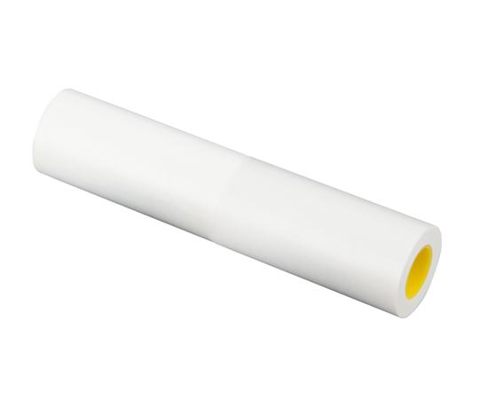 アズワン アズピュア帯電防止粘着ロール 不織布 NWE320 (2-2140-03)