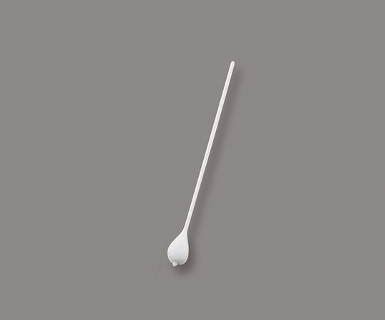 日本綿棒 メンティップ 紙軸 皮膚科(先端突起形状) φ13.0×150mm 未滅菌 10P1514-WE (0-319-43)